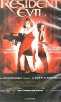 Resident Evil (29957)