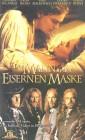 Der Mann mit der eisernen Maske (29959)