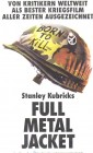 Full Metal Jacket (29962)