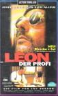 Leon (29947)