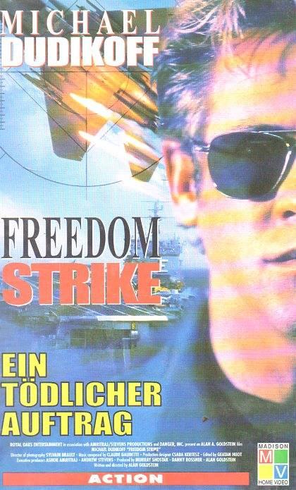 Freedom Strike (29943)
