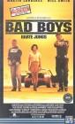 Bad Boys (29950)