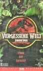 Jurassic Park - Vergessene Welt (29965)