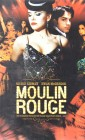 Moulin Rouge (29960)