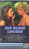Die blaue Lagune (29951)