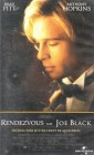 Rendezvous mit Joe Black (29944)