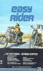 Easy Rider (29949)