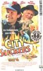 City Slickers 2 (29945)