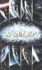 X-Men (29973)