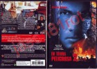 Fire down below / DVD NEU OVP uncut Steven Seagal