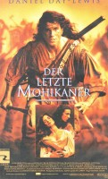 Der letzte Mohikaner (29974)