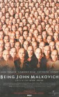 Being John Malkovich (29978)