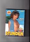 4 Stunden DVD 14 - DBM Video DVD NEU