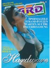 Hardware - DBM Video DVD NEU