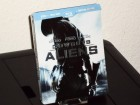 Cowboys & Aliens - Extended Director's Cut - Steelbook