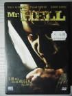 Mr. Hell - Gib mir deine Augen Kleines 18er DVD
