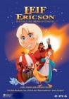 Leif Ericson - Der Junge der Amerika entdeckte