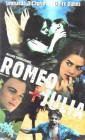 Romeo & Julia (29970)