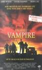 Vampire (29979)
