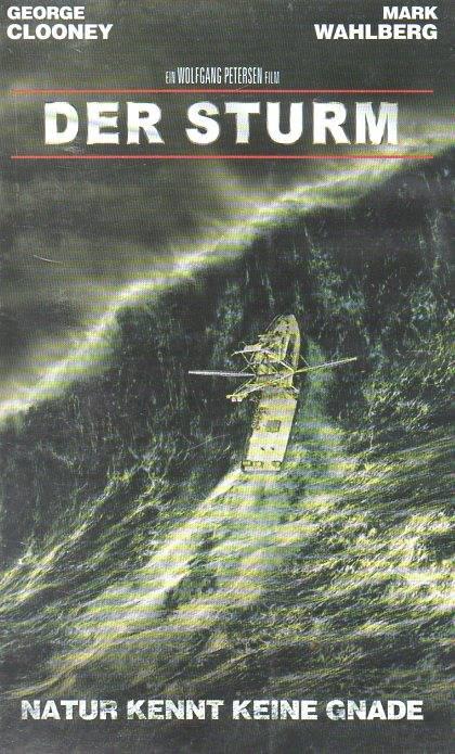 Der Sturm (29997)