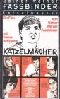 Katzelmacher (29995)