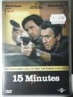 15 Minutes Kinowelt De Niro 18er DVD