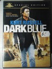 Dark Blue SPECIAL EDITION MGM IMPORT