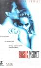 Basic Instinct (29993)