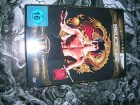 BRUCE LEE COLLECTORS DVD SCHUBER BOX EDITION NEU OVP
