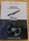 Shocking Shorts Die 13 gefährlichsten Kurzfilme DVD Uncut