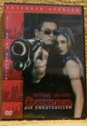 The Replacement Killers Extended Version Dvd