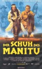Der Schuh des Manitu (29999)