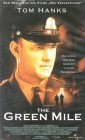 The Green Mile (31000)