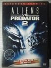 Aliens VS Predator 2 EXTENDED VERSION