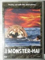 Der Monster-Hai NEU OVP