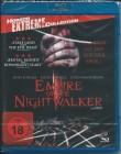Empire of the Nightwalker