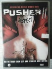 Pusher II Respect VERLEIHVERSION