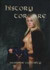 Feminine Curiosity Erosmedia DVD NEU