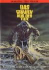 Das Grauen aus der Tiefe (Roger Corman)
