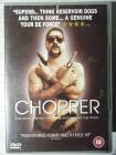 Chopper GB IMPORT