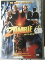 Zombie 4 After Death