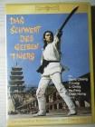 Das Schwert des gelben Tigers SHAW SCOPE