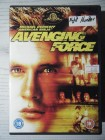 Avenging Force - Night Hunter GB IMPORT