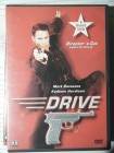 Drive  DIRECTOR`S CUT 2 Disk-Edition