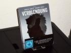 Verblendung - Steelbook Edition