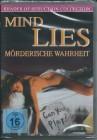 Mind Lies - Mörderische Wahrheit