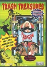 Phantom Empire (DVD) mit Sybil Danning!