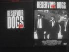 Reservoir Dogs - Special Edition 2 Discs - Tarantino, Kult