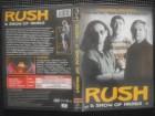 Rush - A Show of Hands - Konzert, Progrock, Kult