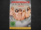 Desperate Housewives Staffel 3 - sexy